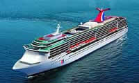 Barbados Cruises and Excursions