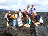 hilo private tours volcanos