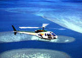 Honolulu Oahau Helicopter Tours and Excursions